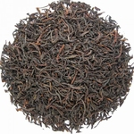 Ceylon Melange OP 100 gram