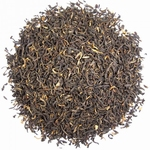 Yunnan Flowery Orange Pekoe