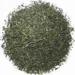 Gyokuro Asahi 50 gram