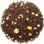 Lente thee  100 gram