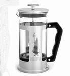 Bialetti Preziosa French Press